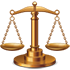 justice-balance-icon70x70